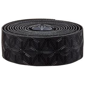 Supacaz Super Sticky Kush Silicone Gel Lenkerband schwarz